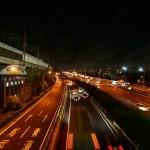夜行バスは危ない?夜行バスの安全面・危険性は?【体験談】(2)
