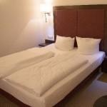 ラグーナ蒲郡 安いホテル宿泊 おすすめはどこ?カップルや家族旅行のホテル宿泊選び