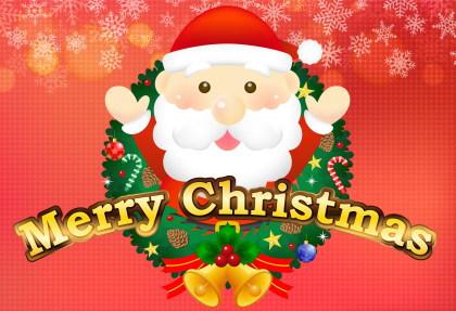 christmas49