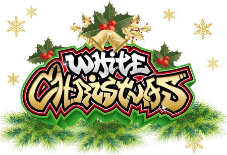 クリスマス 折り紙 クリスマス 飾り 折り紙 : iina117.xyz