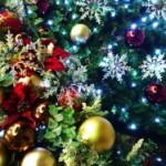 幼稚園・保育園クリスマス飾り!幼児向けの簡単な手作り飾りの作り方