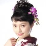 成人式 髪型-ロング・ショート・編み込み・ミディアム・ボブなど大特集