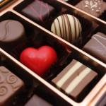 バレンタインチョコ手作り バレンタインチョコレシピ 簡単な作り方