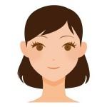 入園式 髪型 ママのアレンジ 幼稚園での母親のロングやショートは