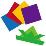 折り紙 かぶと 折り方-簡単な兜の作り方 端午の節句・こどもの日