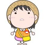 入園式 髪型 女の子アレンジ 幼稚園の子供・園児の可愛い髪型は?