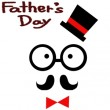 father-i6