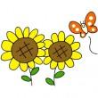 sunflower-i1