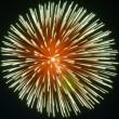 fireworks-i7