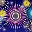 fireworks-i9