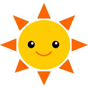 折り紙 太陽 の 折り 方