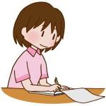 小学生 自由研究 書き方の例~5年生・6年生 自由研究のまとめ方