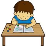 小学生 自由研究 書き方 3年生~4年生 夏休み自由研究まとめ方