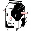 milkpack-i5
