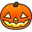 halloween-i2
