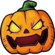 halloween-i9