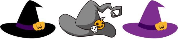 halloween41