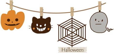halloween50
