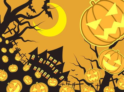 すべての折り紙 かぼちゃの折り紙 : キャラクターなど)の折り紙 ...