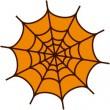 spider-i2