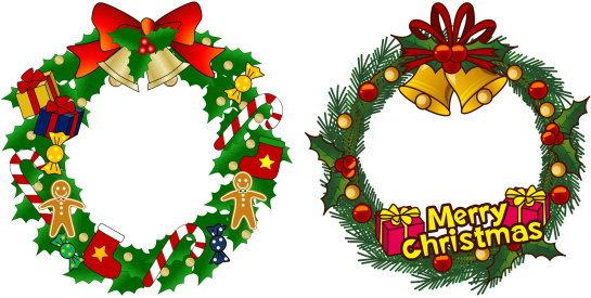 christmas78