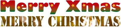 christmasgarland3