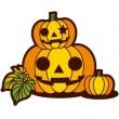 halloween-i10