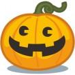 halloween-i13