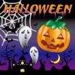 halloween-i3