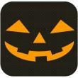 halloween-i44