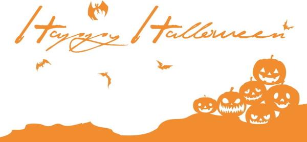 halloween82
