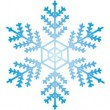 snowflak-i2