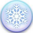 snowflak-i8