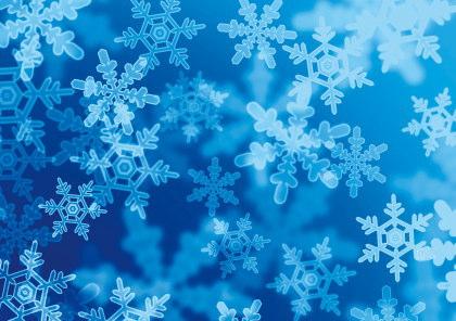 snowflake-ill0