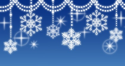 snowflake-ill1
