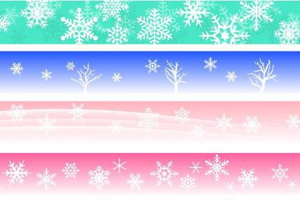 snowflake-ill10