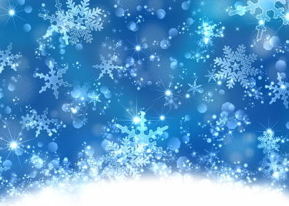 snowflake-ill2