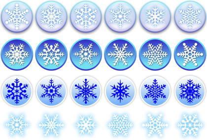 snowflake-ill3