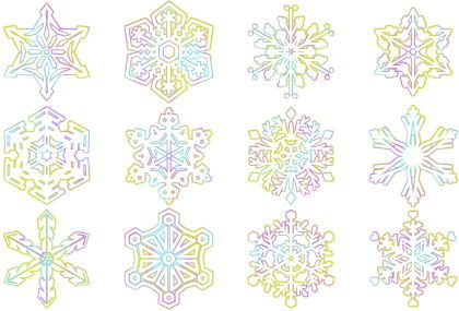 snowflake-ill4