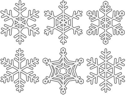 snowflake-ill5