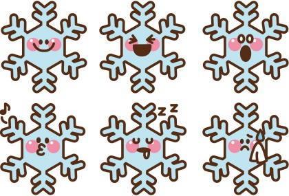 snowflake-ill6
