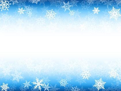 snowflake-ill7
