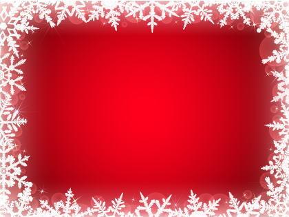 snowflake-ill8
