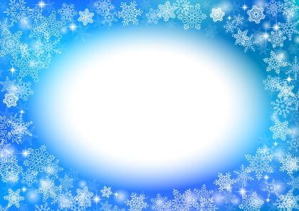 snowflake-ill9
