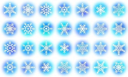 簡単 折り紙 折り紙 雪の結晶 切り方 : iina117.xyz