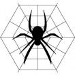 spider-i3