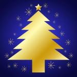クリスマスツリー 折り紙 立体の簡単な折り方 作り方 手作り工作