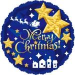 クリスマス壁面飾り 型紙 無料の作り方 折り紙など各種手作り製作