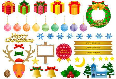 christmas-illust1