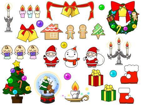 christmas-illust3